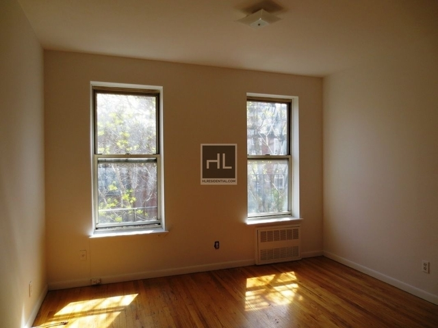 1 Bedroom, Hudson Square Rental in NYC for $2,500 - Photo 2