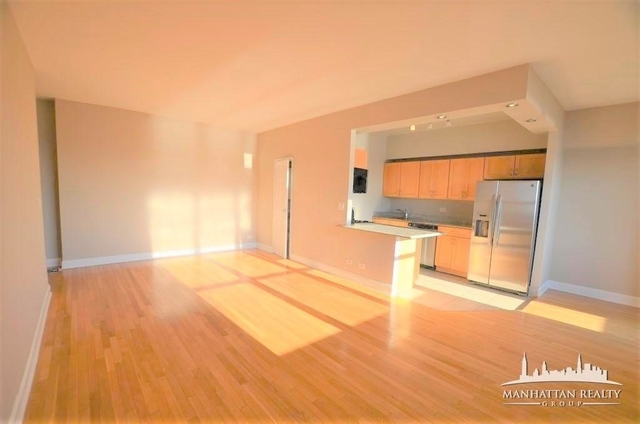 2 Bedrooms, West Village Rental in NYC for $3,490 - Photo 1