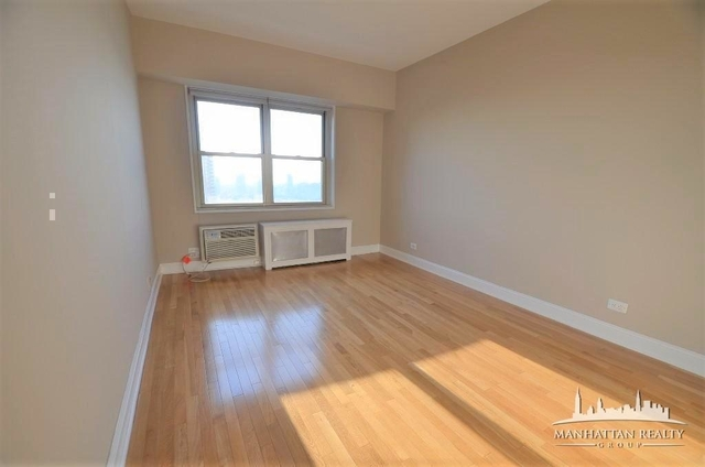 2 Bedrooms, West Village Rental in NYC for $3,490 - Photo 2