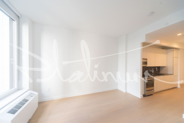 Studio, Civic Center Rental in NYC for $2,745 - Photo 2
