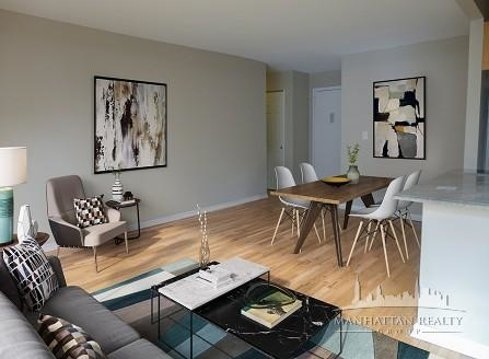 2 Bedrooms, West Village Rental in NYC for $3,450 - Photo 2
