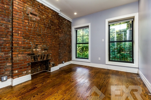 2 Bedrooms Brooklyn Heights Rental In Nyc For 4 510 Photo 1