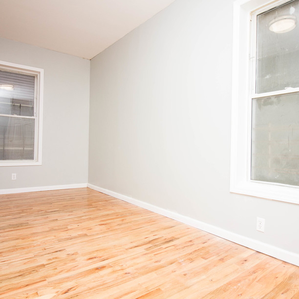 2 Bedrooms, Ocean Hill Rental in NYC for $2,099 - Photo 2