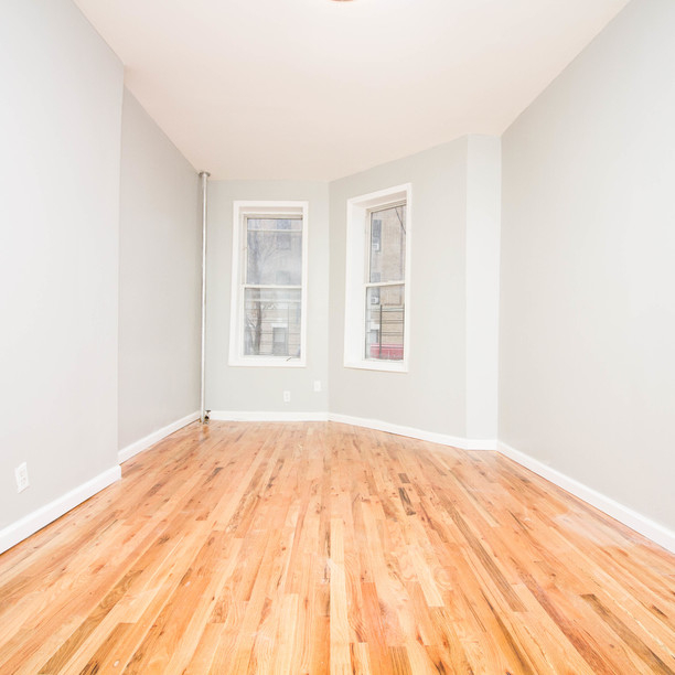 2 Bedrooms, Ocean Hill Rental in NYC for $2,099 - Photo 1
