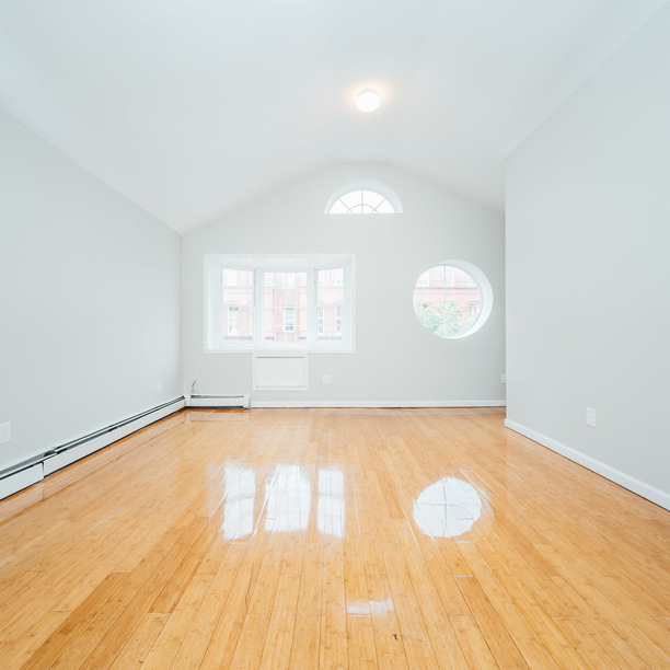 3 Bedrooms, Ocean Hill Rental in NYC for $2,599 - Photo 1