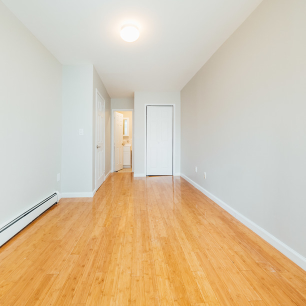3 Bedrooms, Ocean Hill Rental in NYC for $2,599 - Photo 2