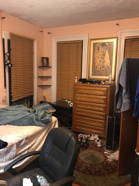 Room, Turtle Bay Rental in NYC for $1,480 - Photo 1