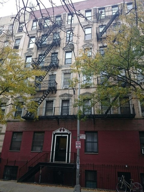 2 Bedrooms, Alphabet City Rental in NYC for $3,200 - Photo 1