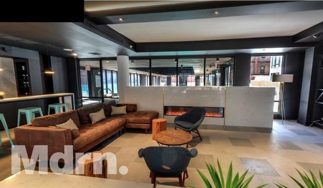 3 Bedrooms, Mott Haven Rental in NYC for $3,625 - Photo 1
