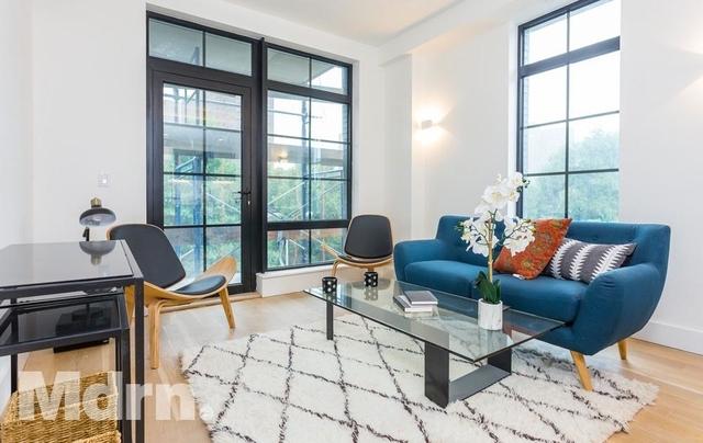 1 Bedroom, Mott Haven Rental in NYC for $2,600 - Photo 1