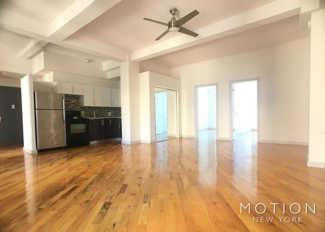 2 Bedrooms, Long Island City Rental in NYC for $3,200 - Photo 1
