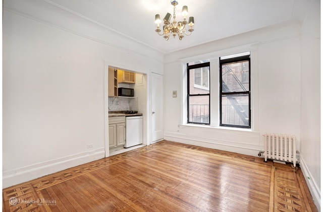 Studio, Gramercy Park Rental in NYC for $2,300 - Photo 1