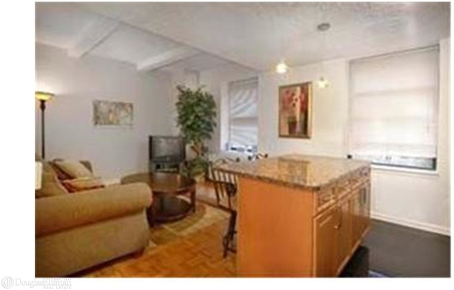 1BR at 150 West 51st St - Photo 1
