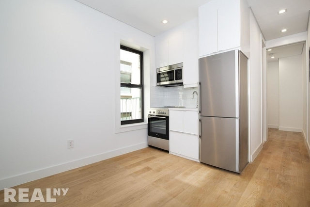 2 Bedrooms, SoHo Rental in NYC for $4,199 - Photo 2