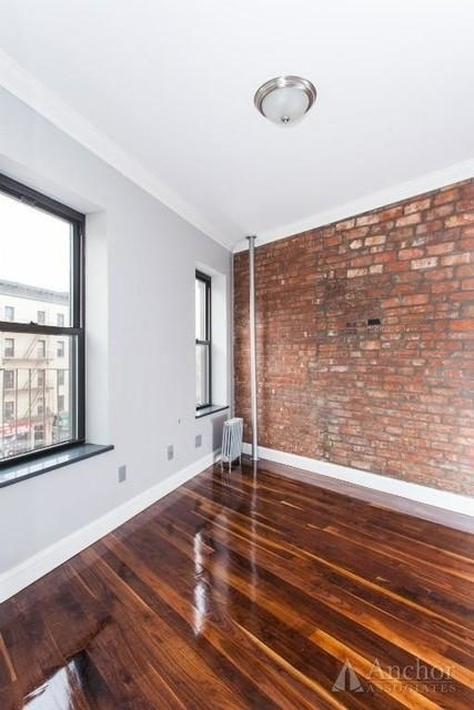2 Bedrooms, Manhattanville Rental in NYC for $2,613 - Photo 2