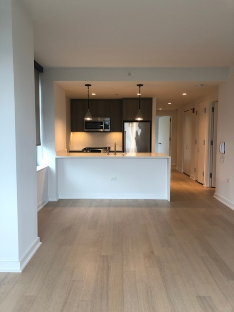 1 Bedroom, Hell's Kitchen Rental in NYC for $3,420 - Photo 1