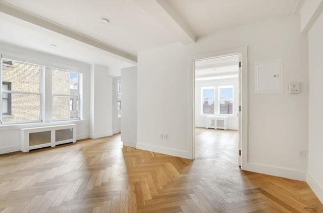 1 Bedroom, Gramercy Park Rental in NYC for $4,050 - Photo 1