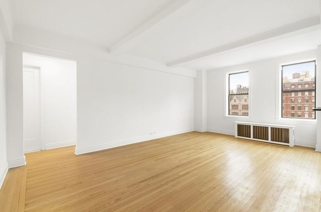 1 Bedroom, Gramercy Park Rental in NYC for $4,050 - Photo 2