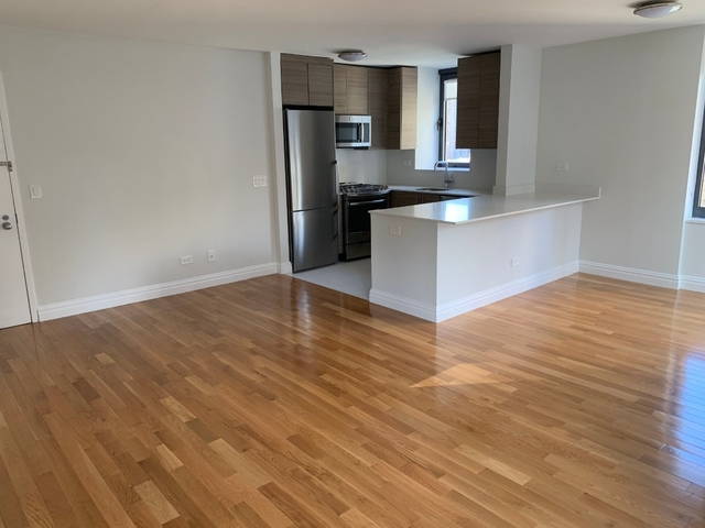 2 Bedrooms, Theater District Rental in NYC for $4,890 - Photo 1
