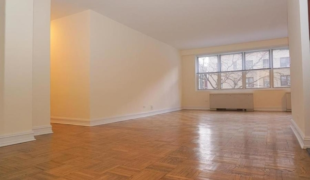 2 Bedrooms, Theater District Rental in NYC for $4,975 - Photo 2
