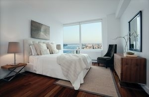 Studio, Hell's Kitchen Rental in NYC for $3,030 - Photo 1