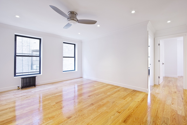 3 Bedrooms, Central Park Rental in NYC for $3,988 - Photo 2