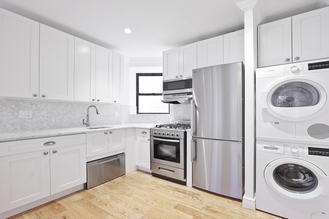 3 Bedrooms, Central Park Rental in NYC for $3,988 - Photo 1