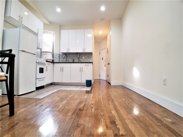 at 837 Bedford Avenue  - Photo 1