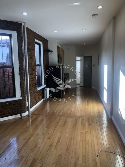 1 Bedroom, Little Italy Rental in NYC for $3,450 - Photo 1