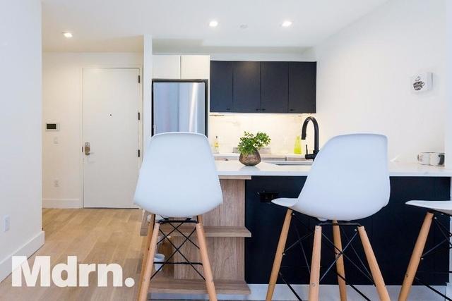 1 Bedroom, Mott Haven Rental in NYC for $2,500 - Photo 1