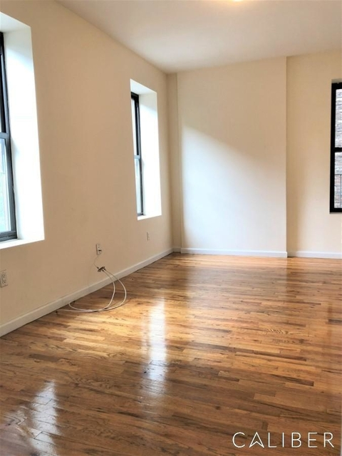 2 Bedrooms, Turtle Bay Rental in NYC for $3,450 - Photo 2