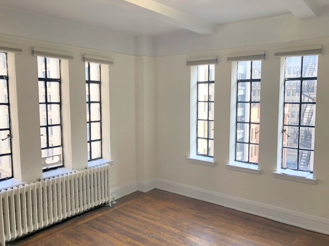 2 Bedrooms, Greenwich Village Rental in NYC for $4,050 - Photo 1