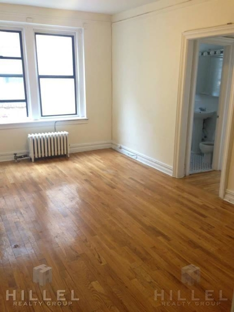 2 Bedrooms, Briarwood Rental in NYC for $2,100 - Photo 2