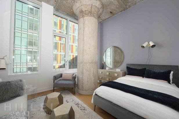 Studio, Long Island City Rental in NYC for $2,622 - Photo 1