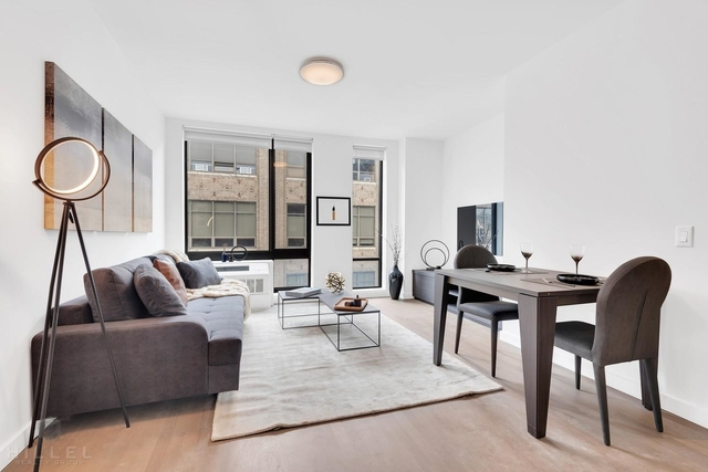 Studio, Long Island City Rental in NYC for $2,200 - Photo 2