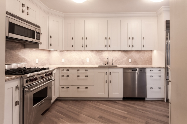 1 Bedroom, Lincoln Square Rental in NYC for $6,130 - Photo 1