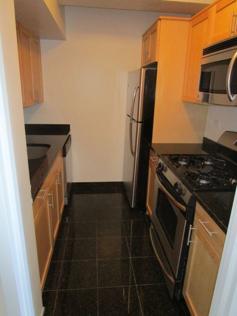 Studio, Upper West Side Rental in NYC for $3,200 - Photo 2