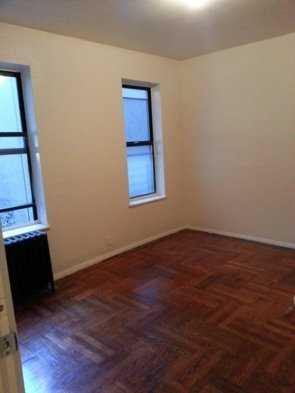 2 Bedrooms, Crown Heights Rental in NYC for $1,900 - Photo 2