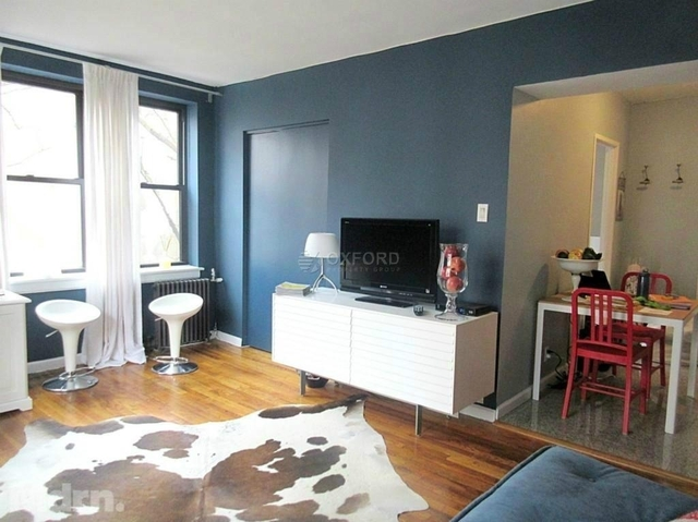 2 Bedrooms, SoHo Rental in NYC for $3,725 - Photo 1