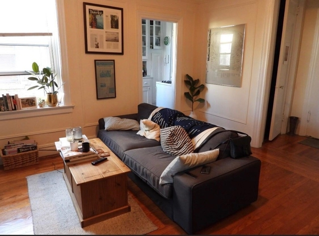1 Bedroom, Brooklyn Heights Rental in NYC for $2,950 - Photo 2