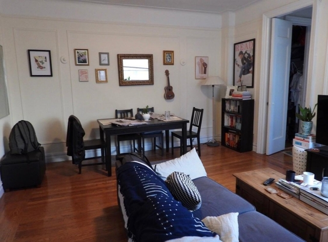 1 Bedroom, Brooklyn Heights Rental in NYC for $2,950 - Photo 1
