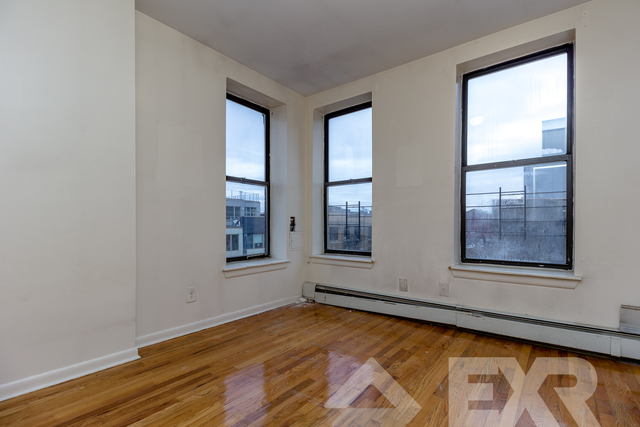 2 Bedrooms, Crown Heights Rental in NYC for $2,200 - Photo 2