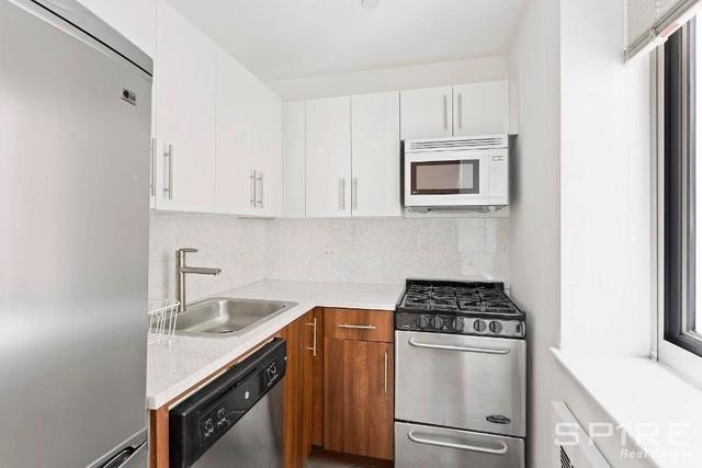 Studio, Flatiron District Rental in NYC for $3,245 - Photo 1