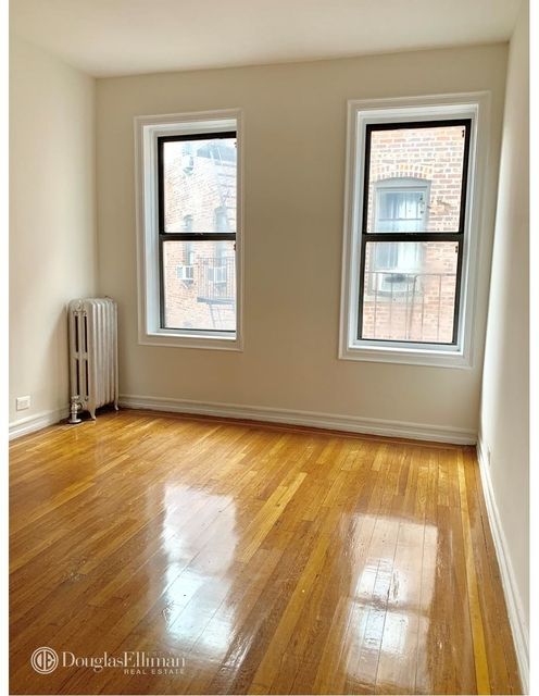 1 Bedroom, University Heights Rental in NYC for $1,625 - Photo 1