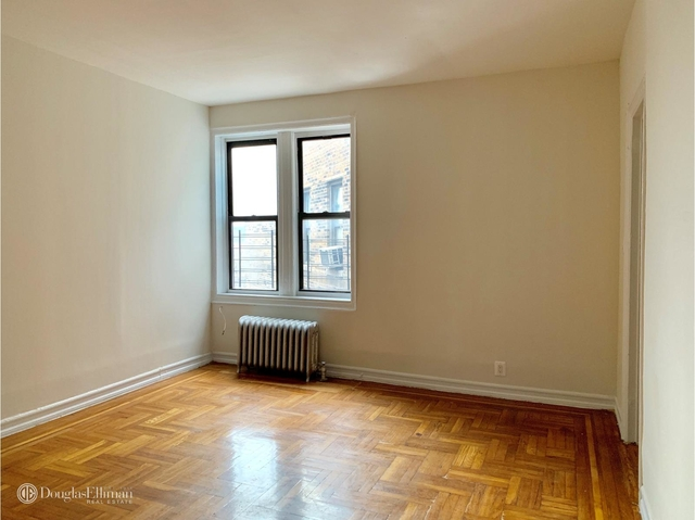 1 Bedroom, University Heights Rental in NYC for $1,625 - Photo 2