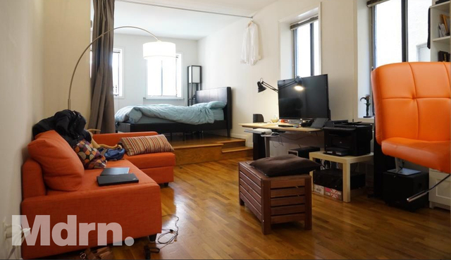 Studio, Rose Hill Rental in NYC for $2,340 - Photo 1