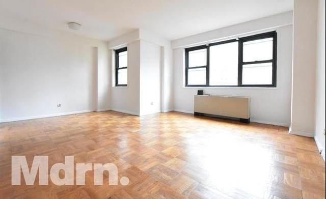 Studio, Carnegie Hill Rental in NYC for $2,575 - Photo 1