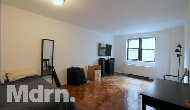 Studio, Lenox Hill Rental in NYC for $2,225 - Photo 1
