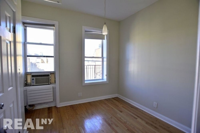2 Bedrooms, Chinatown Rental in NYC for $3,500 - Photo 1