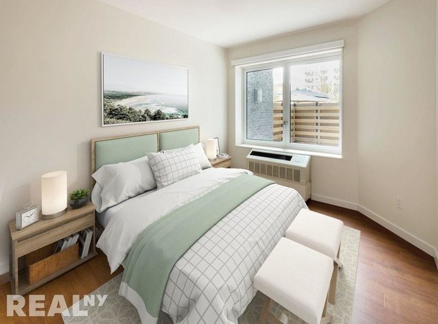 2 Bedrooms, Williamsburg Rental in NYC for $4,125 - Photo 1